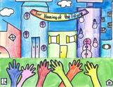 2020_Fair_Housing_Art_Contest_41.png