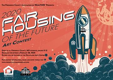 Fair Housing Contest Poster copy.png