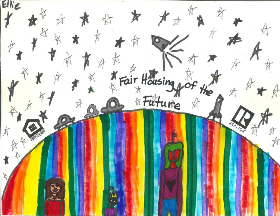 2020_Fair_Housing_Art_Contest_37.png