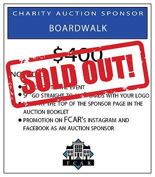 Boardwalk Sponsor sold out.jpg