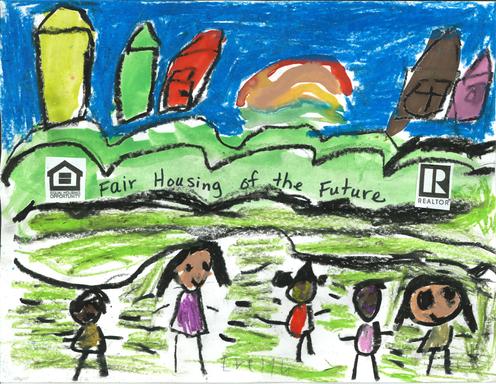 2020_Fair_Housing_Art_Contest_54.png