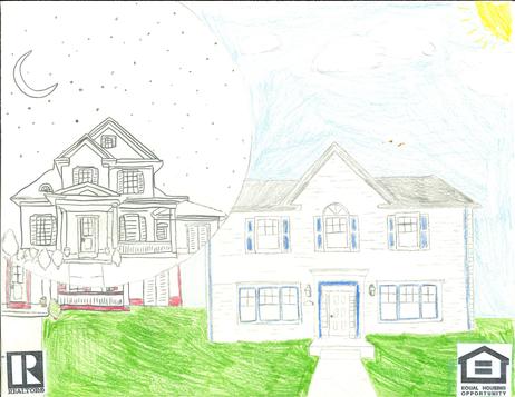 2020_Fair_Housing_Art_Contest_01.png