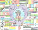 2020_Fair_Housing_Art_Contest_12.png