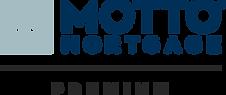 MottoMortgage_Premium_LOGO.PNG