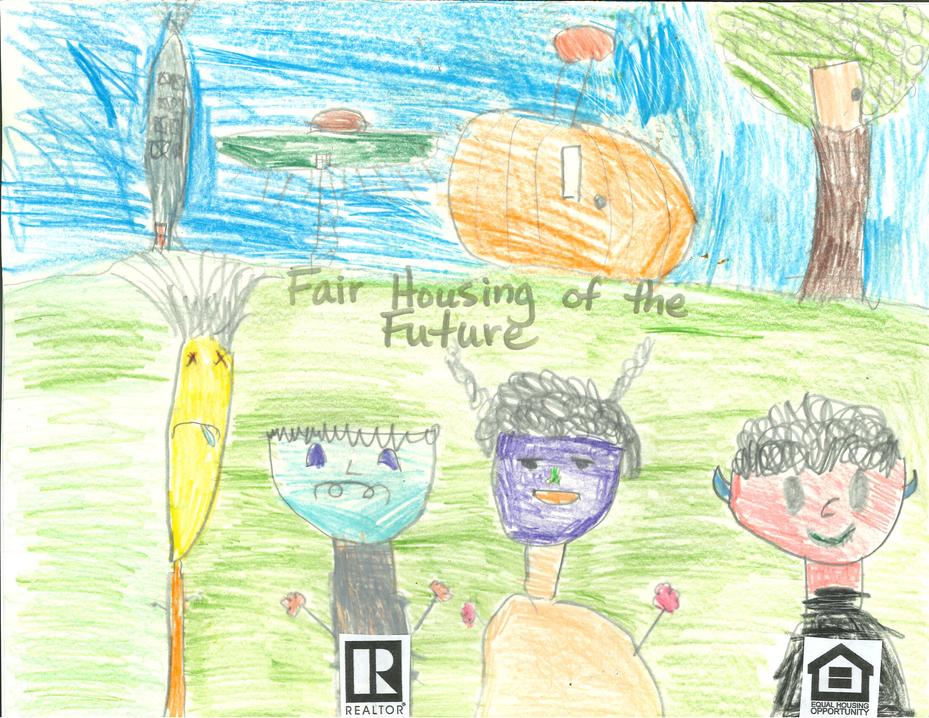 2020_Fair_Housing_Art_Contest_25.png