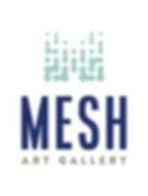 MESH2002.jpg
