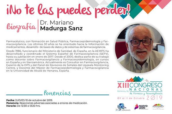 MARIO MADURGA SANZ!.jpg