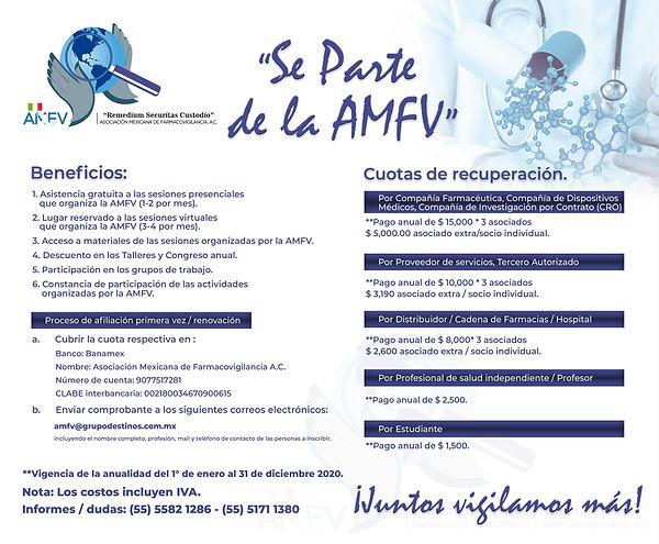 CUOTAS-AMFV-2020--mes-de-junio.jpg