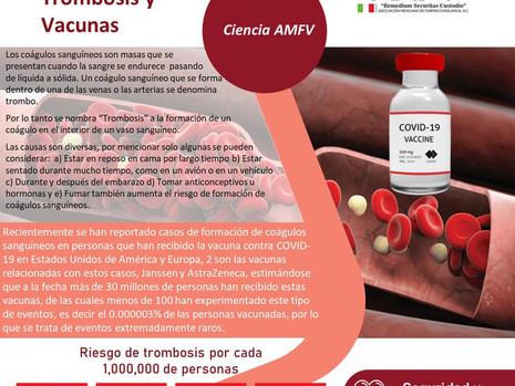 Vacunas Covid-AMFV