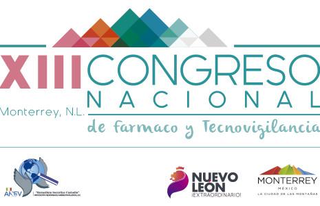"""Convocatoria """"Premio Carmen Becerril Martínez"""" de Trabajos Libres"""