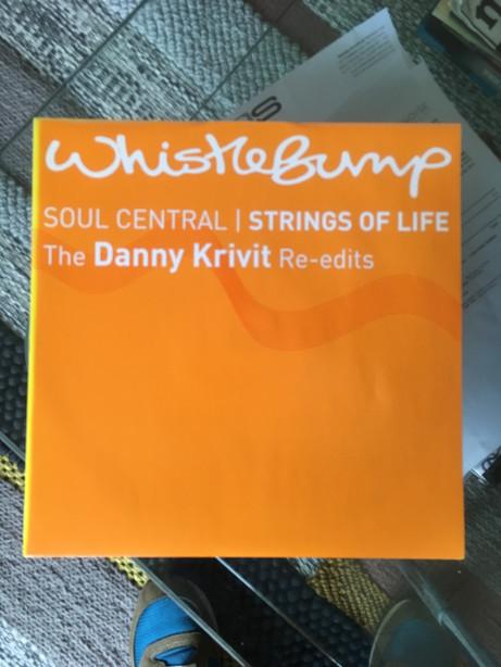 "Strings of Life 12"""