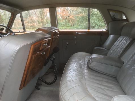 Sennheiser MKH50 Car Rig