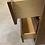 Thumbnail: (W63) Mid Century Style 6 Drawer Dresser in Walnut!
