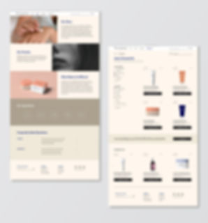 web-layout-3.jpg