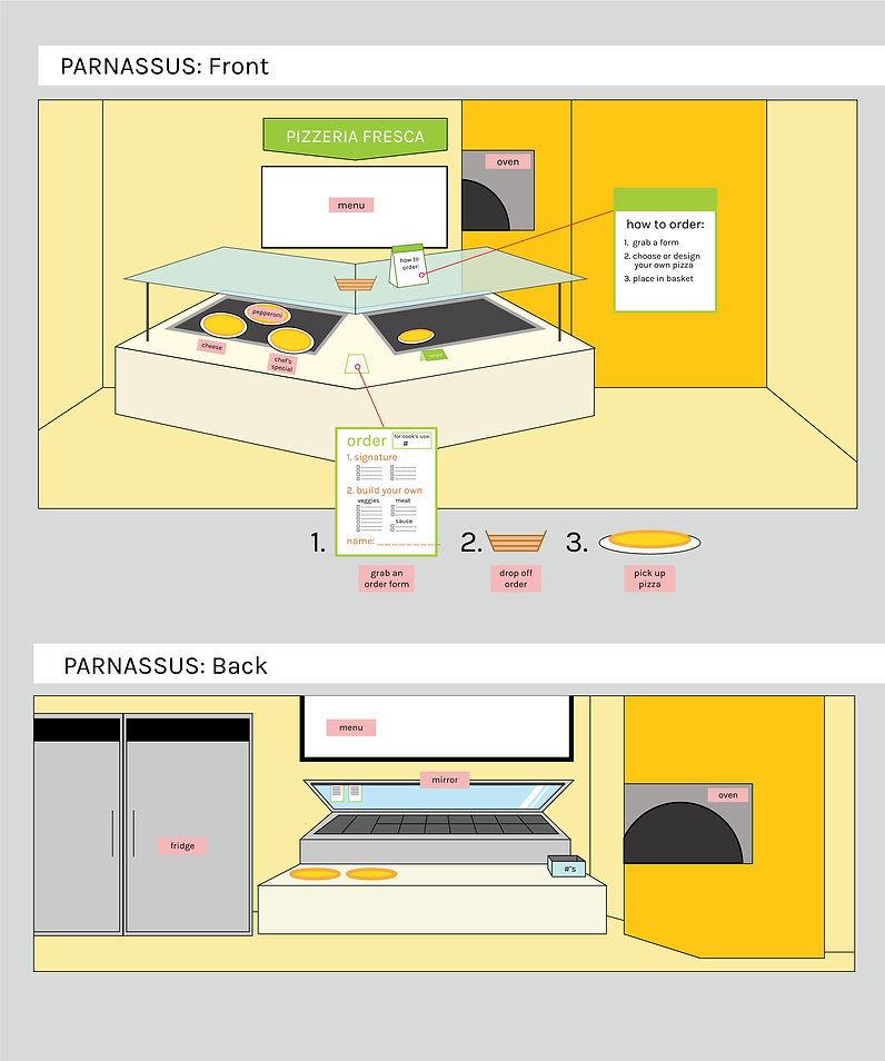 pizza-station-MB-and-Parn_2.jpg