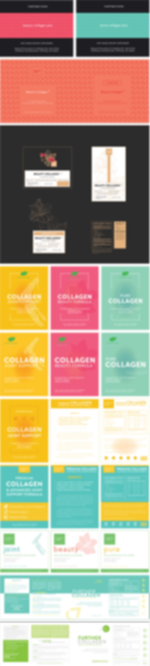 FF-collagen-packaging.png