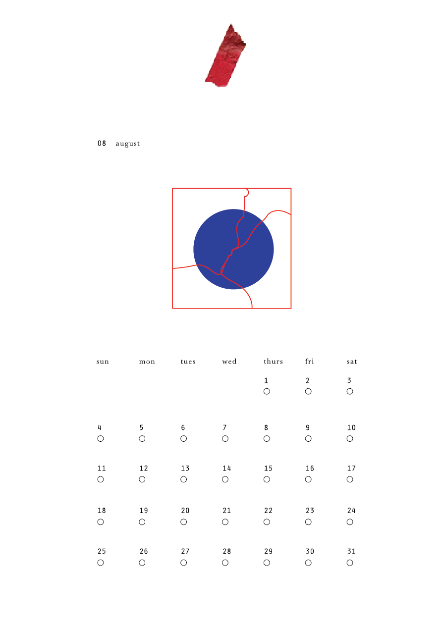 Calendar_page9.png