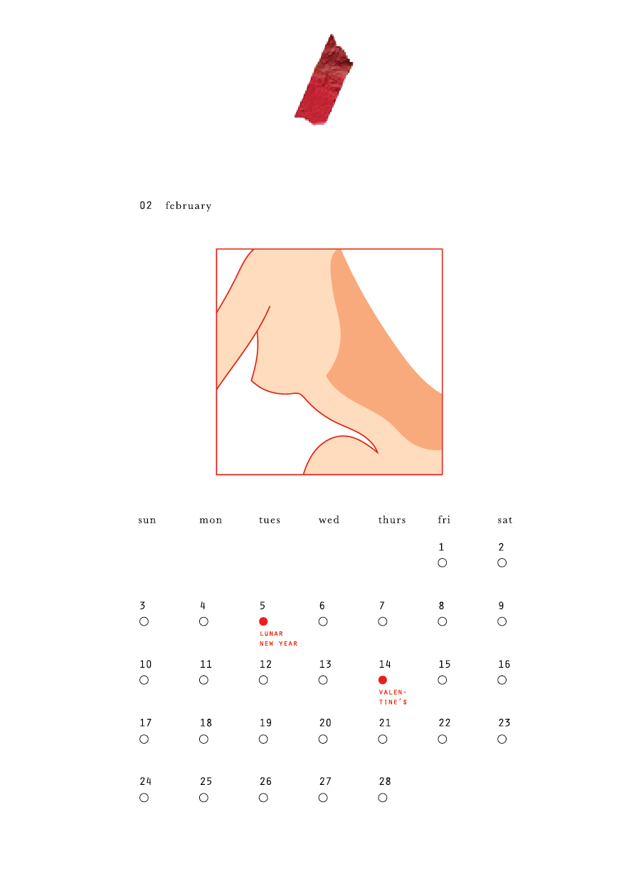 Calendar_page3.png