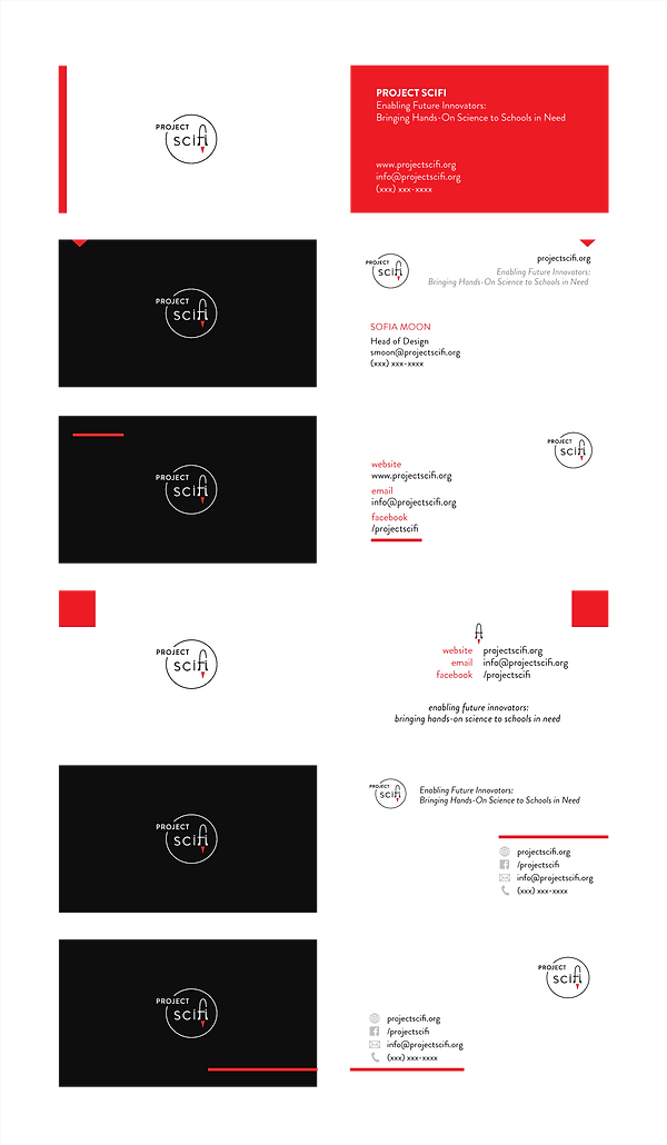 Businesscards_3.png