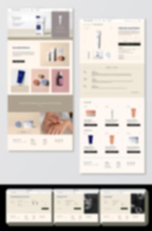 web-layout-4.png