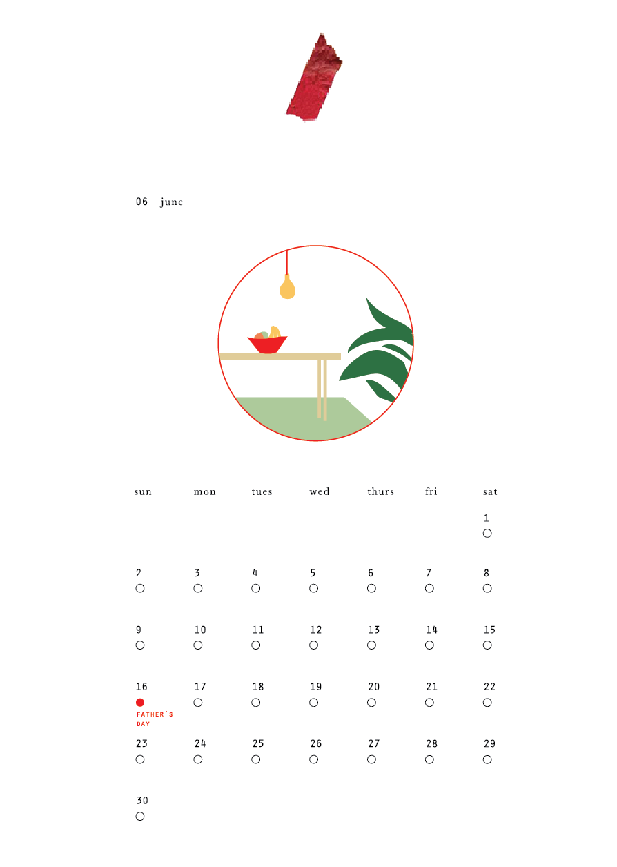 Calendar_page7.png