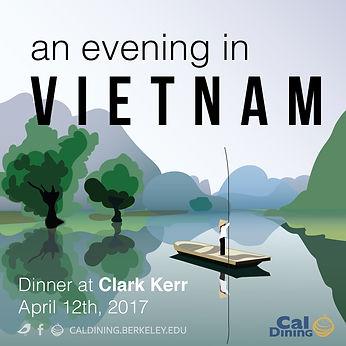 CD_170322_Vietnam_Fb-Square.jpg