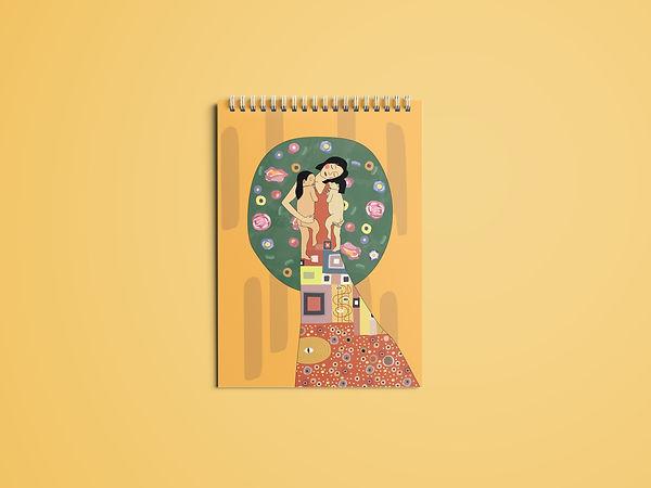 sketchbookmom_front.jpg