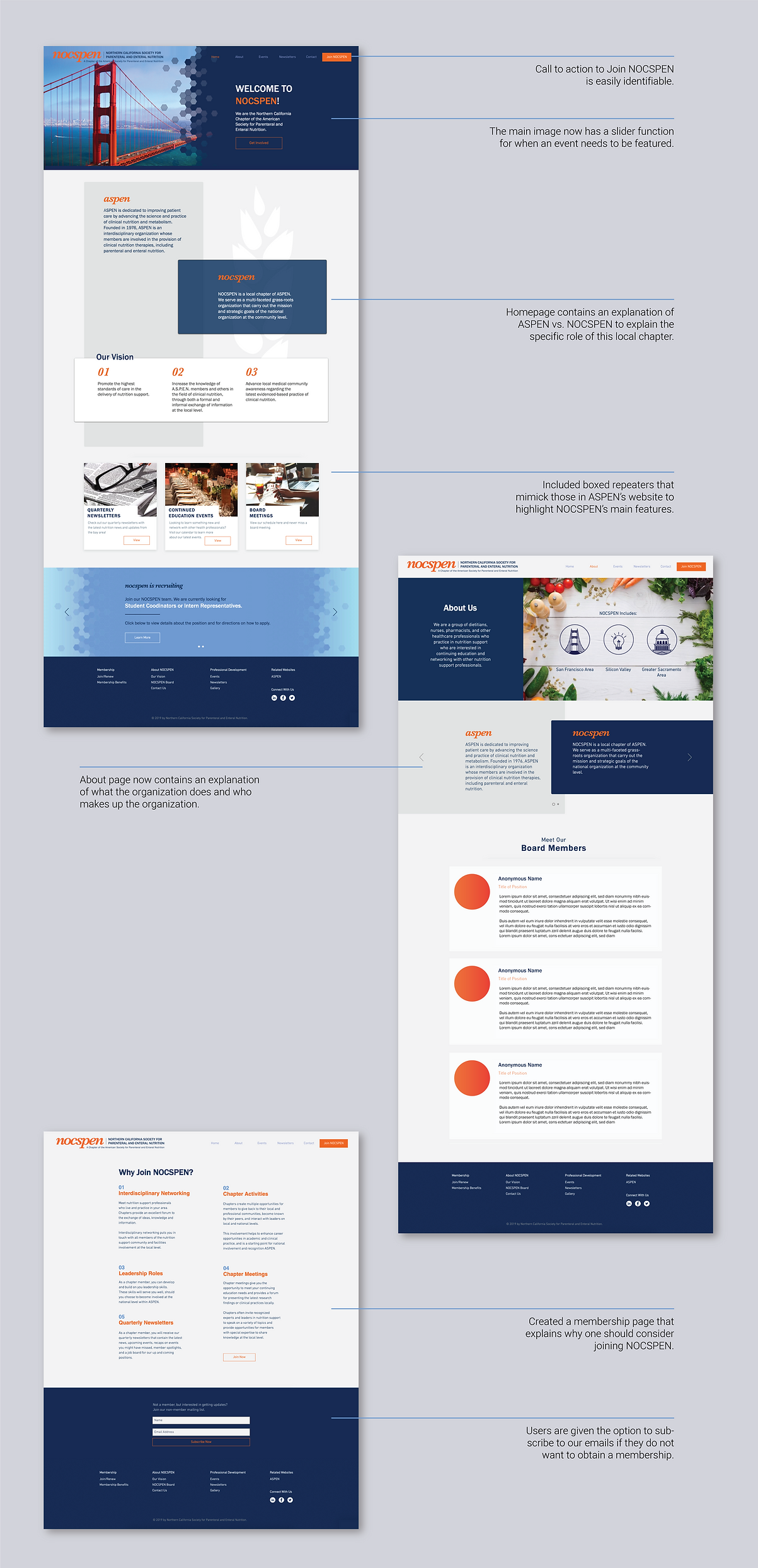 Portfolio_nocspen-web-panels.png