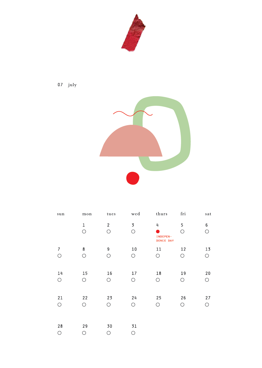 Calendar_page8.png