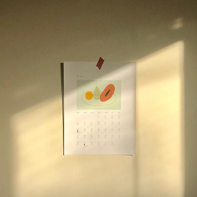 Calendarpic3.JPG