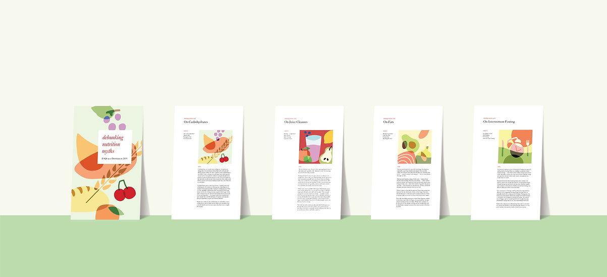 Portfolio_nutritionmyths.jpg