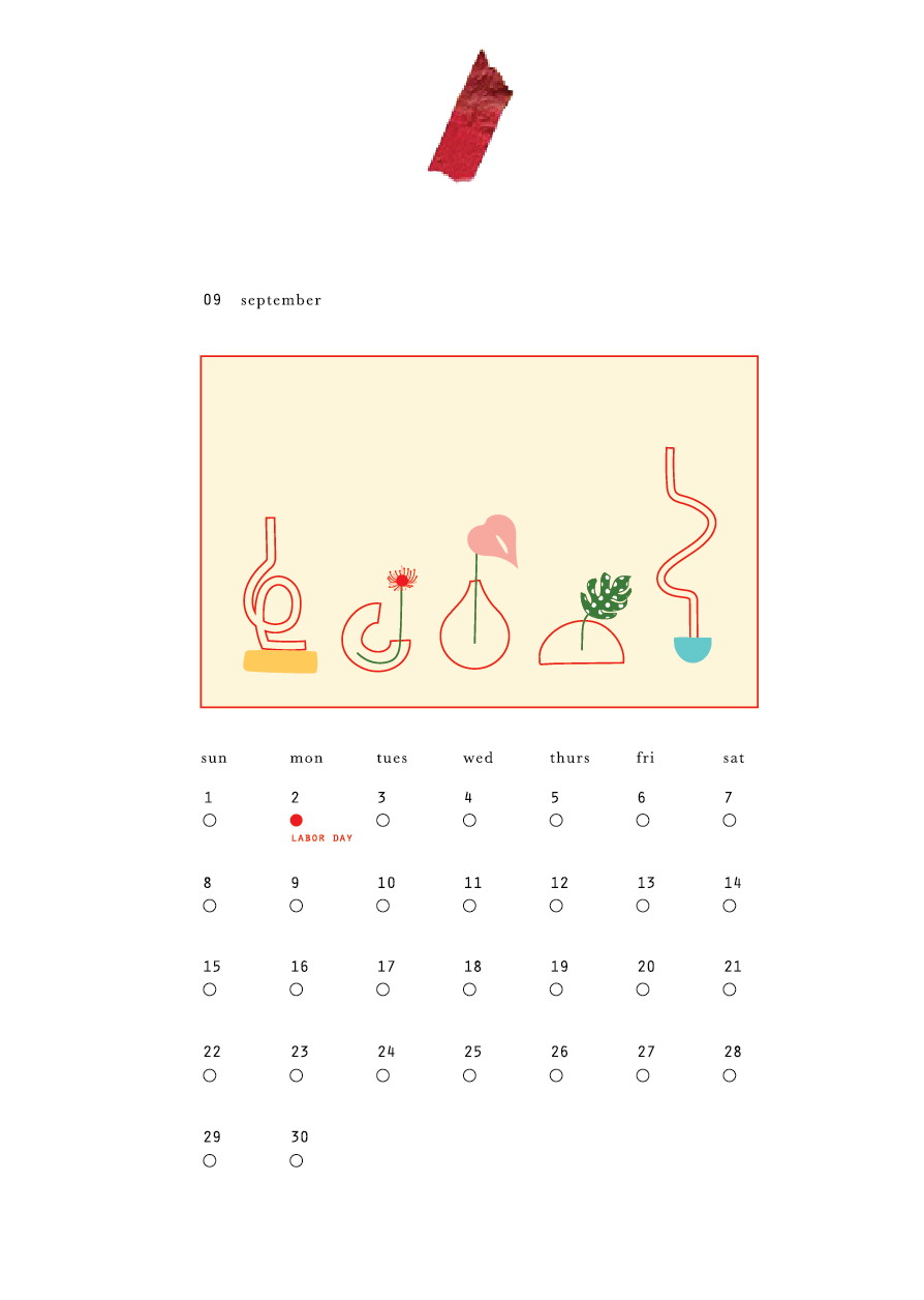 Calendar_page10.png