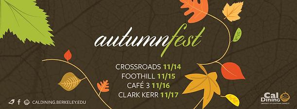 CD_161025_Autumnfest_FB-Cover.jpg