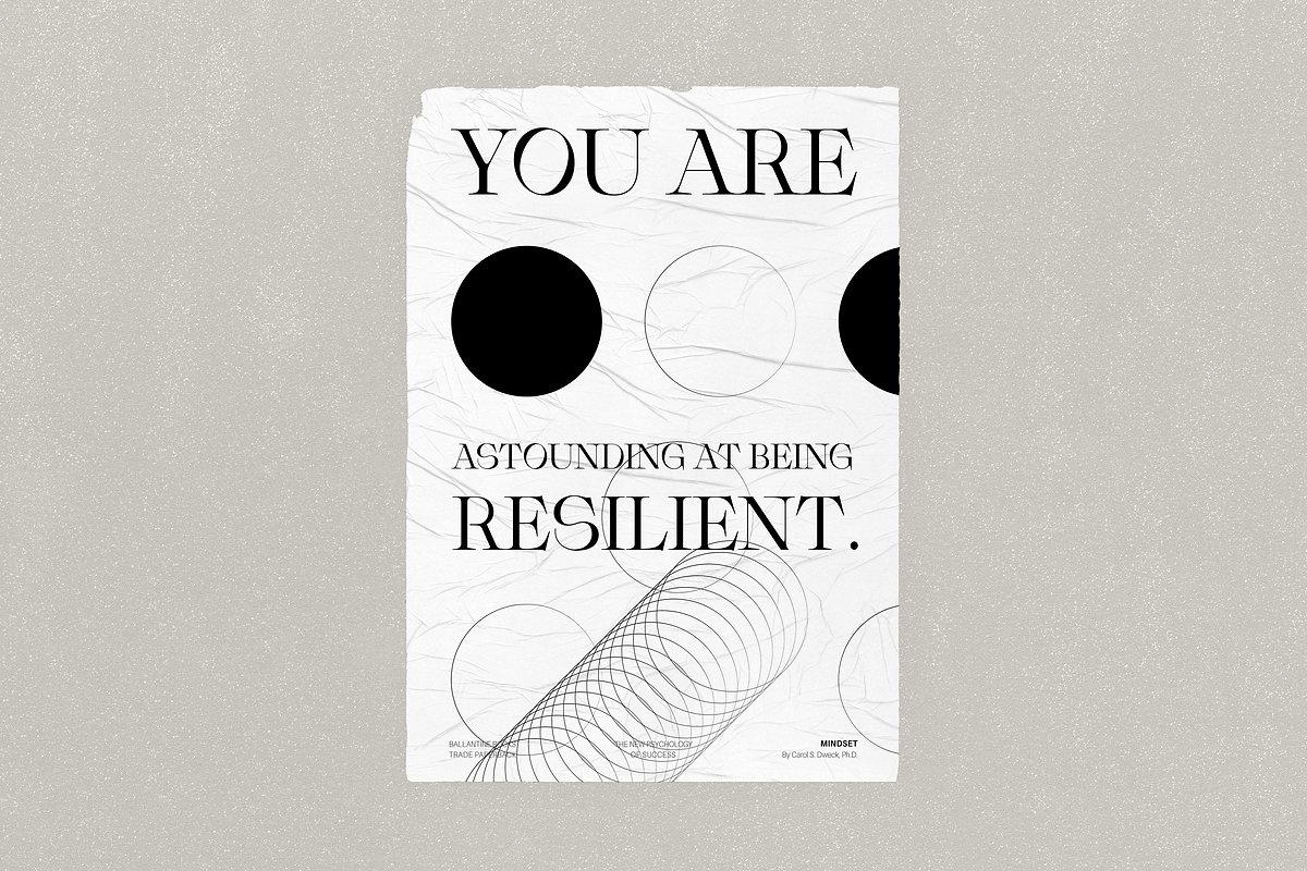 mindset-mockup-poster3.jpg