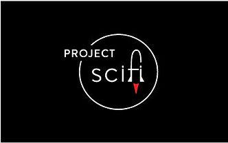 projectscifilogo_blackbackground.jpg