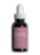 Dropper-Hair-Serum-Mockup.png
