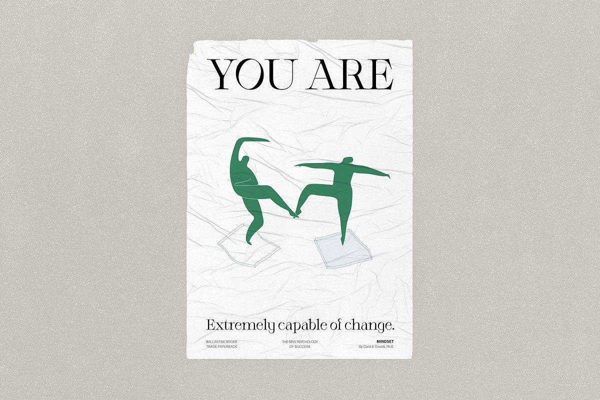 mindset-mockup-poster4.jpg