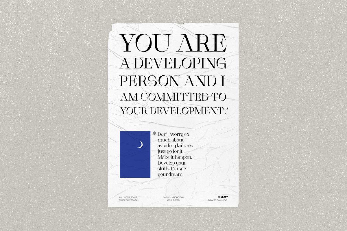 mindset-mockup-poster2.jpg