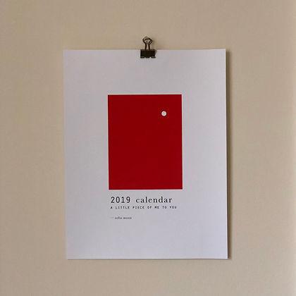 Calendarpic2.jpeg