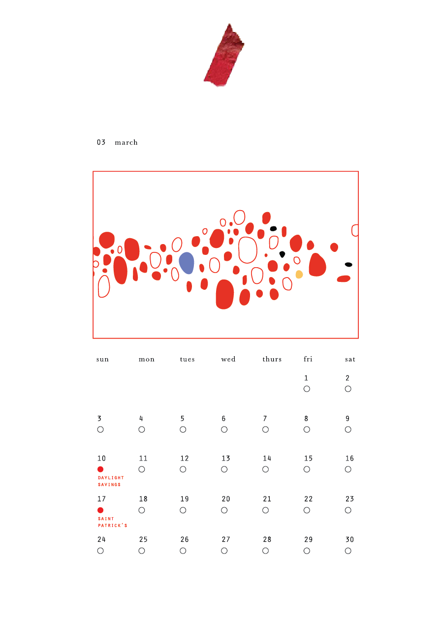 Calendar_page4.png