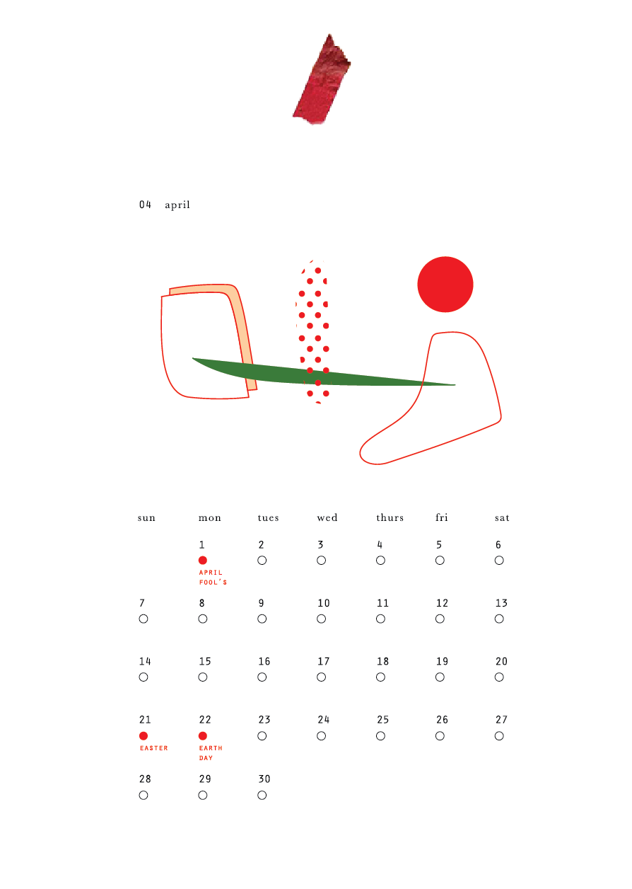 Calendar_page5.png