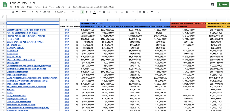 excelspreadsheet.png