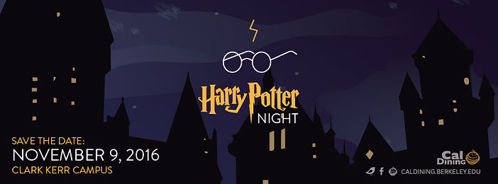 CD_161013_Harry-Potter-Night_Fb-Cover.jp