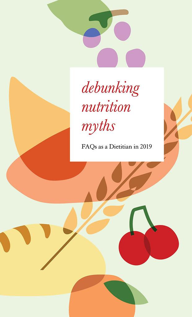 nutritionmyths_1.jpg