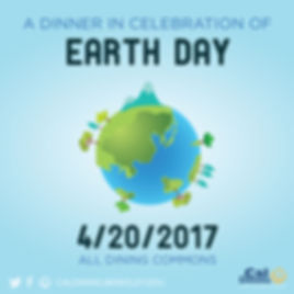 CD_170403_Earth-Day_Fb-Square.jpg