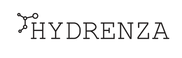 Hydrenza-Logo-New.png