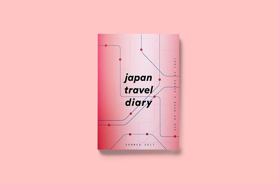 japan travel_mockup1.jpg