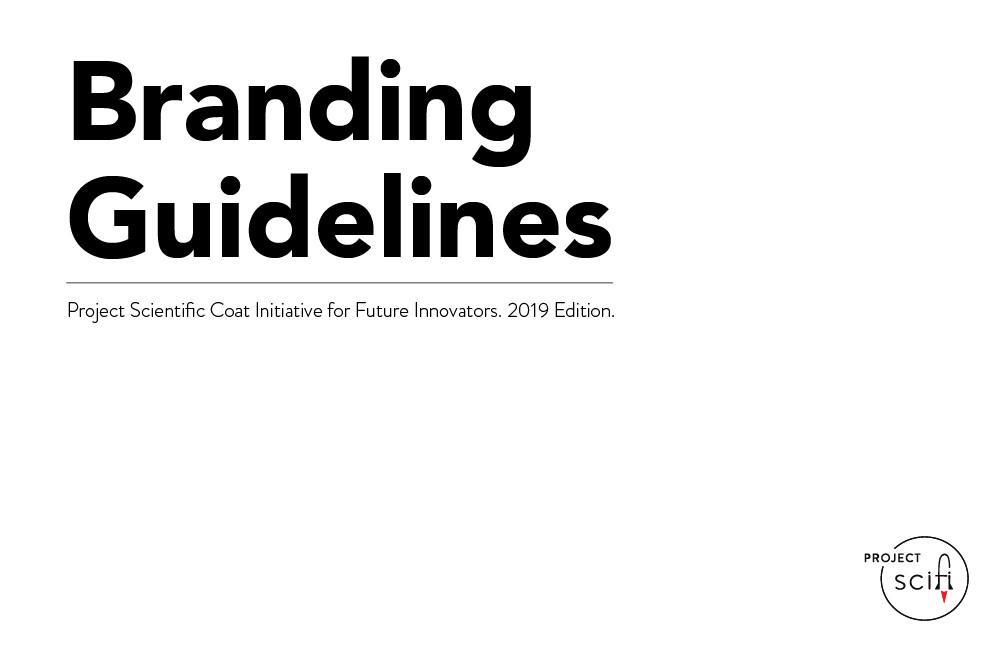 Project-Scifi-Branding-Guidelines1.jpg