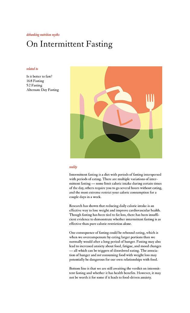 nutritionmyths_5.jpg