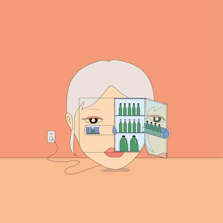 refrigeratorface_2.jpg